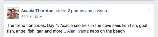 Alan Naps Jamaica Facebook 3