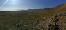 Day 2: Reykjavik to Snæfellsnes Peninsula
