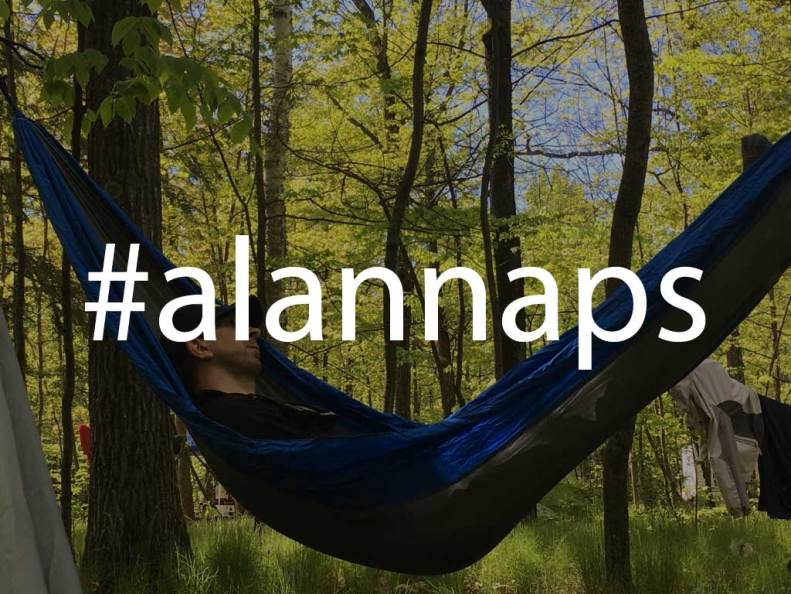 #alannaps