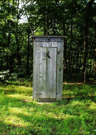 vault-toilet-min-e1590547230556-1